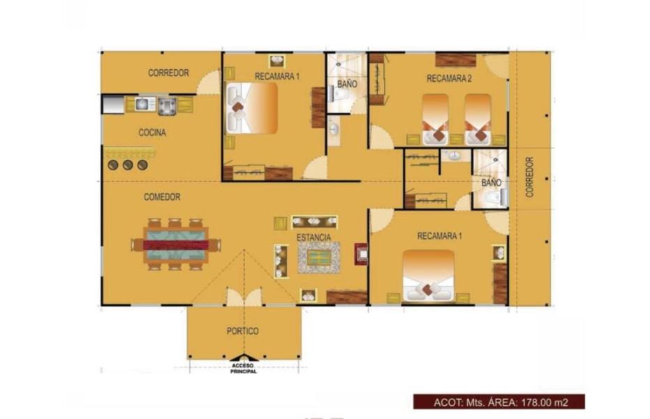Copia-de-Residencial-campestre-1-2-1024x791