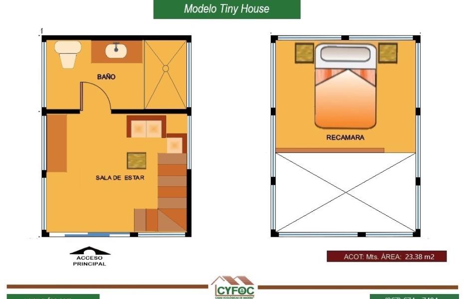 Copia-de-Tiny-House