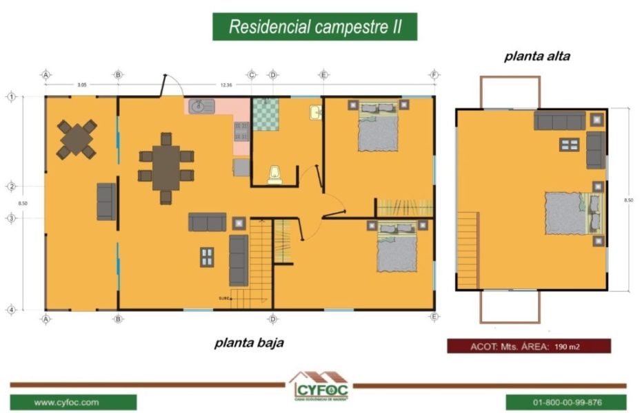 Residencial-Campestre-II-1024x672